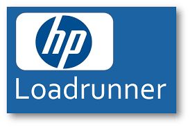 HP Load Runner